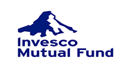 Invesco Asset Management Company Private Limited