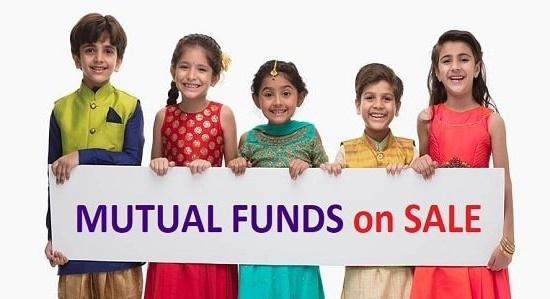 mutual-funds-sale